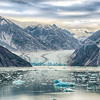Alaska-6443_HDR