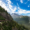 Alaska-2275