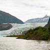 Alaska-5359-Pano