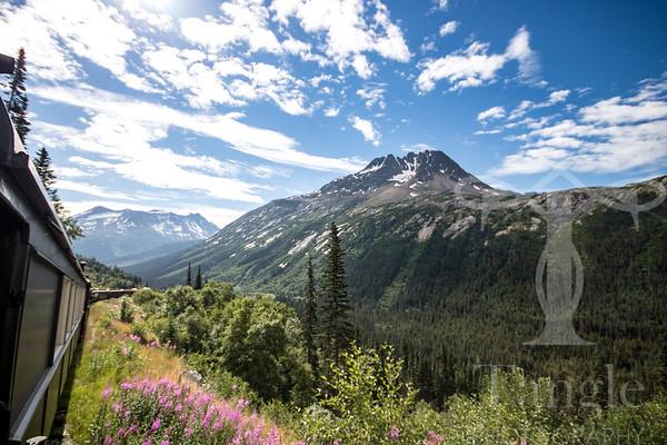 Alaska-2298