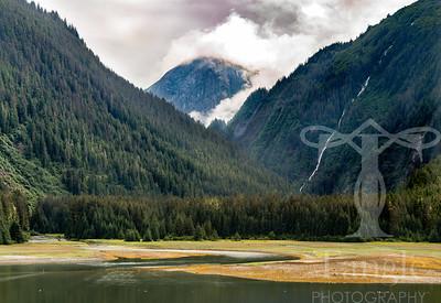 Alaska-6608-Pano