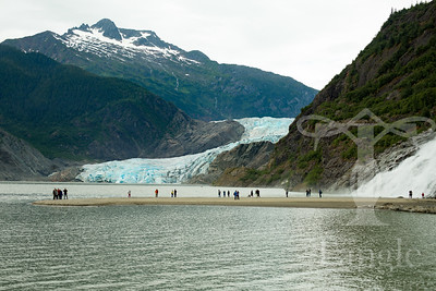 Alaska-5382