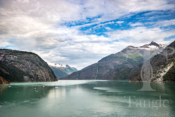 Alaska-2632
