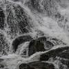 Amicalola Falls -8540