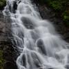 Amicalola Falls -8559