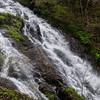 Amicalola Falls -8528