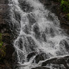 Amicalola Falls -8543