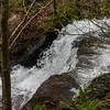 Amicalola Falls -8452