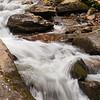 Amicalola Falls -8607