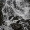 Amicalola Falls -8541