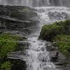 Amicalola Falls -856b-2