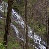 Amicalola Falls -8586