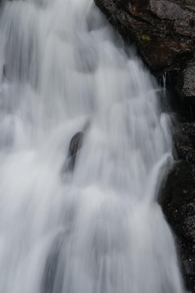 Amicalola Falls -8554