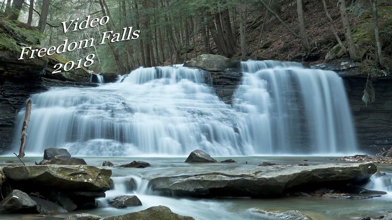 Freedom Falls_music_ 2-27-18