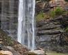 Talullah Falls II