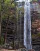 Talullah Falls
