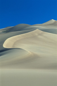 Great Sand Dunes NP 416