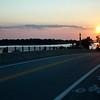 ASC_9737Sag Bridge