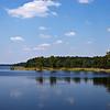 Lake O' The Pines