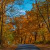 RGB_Photography2016_November_21_00060