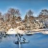 Leggard Winter Wonderland Enhanced