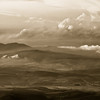 """A Karancs csúcsa a galyai kilátóból. Még több Galyatetős képért klikk <a href=""""http://www.mayermiklos.com/Landscapes-1/Galyateto/12279133_THujw"""">IDE</a>"""