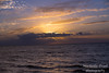 There is nothing like a Maui sunset…dramatic color changes every few minutes!!