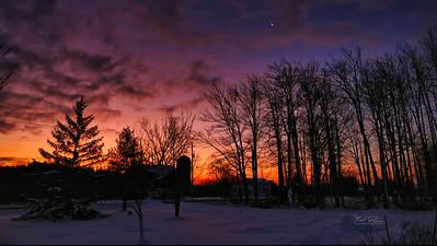 Sunrise 12-22-19 AAA