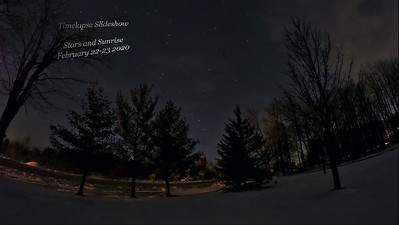 Short link: http://bit.ly/STARSandSUNRISE2020a