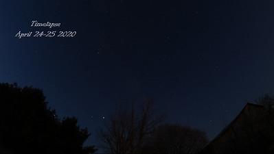 Stars 4-24-25-2020PS