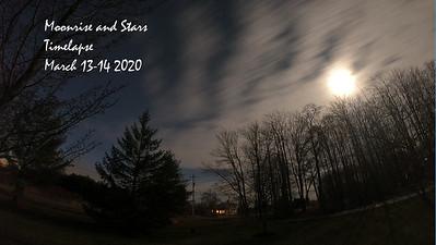 Moonrise 3-13-14-2020ps2