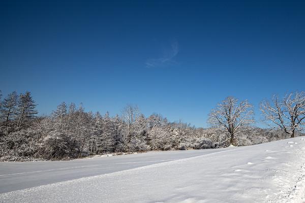snow-5241
