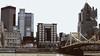 Pittsburgh PA
