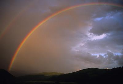 Rainbows-103
