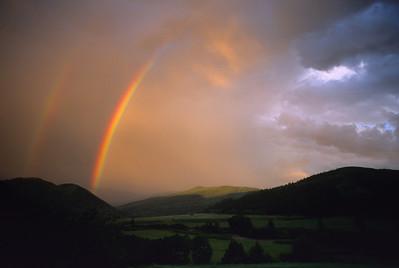Rainbows-102