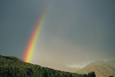 Rainbows-110