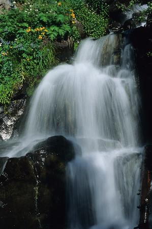 Waterfall7498