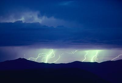 Lightning 392