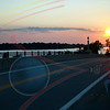ASC_9737Sag Bridge1