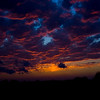 Danielle's Sky 9678-a