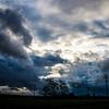 Storm_DSC9216