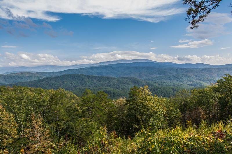 2017 Smoky Mountains (34 of 69)