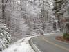 Stagecoach Rd Snowfall 3