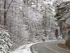 Stagecoach Rd Snowfall 4