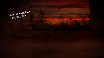 Sunrise_PS_Slideshow_5-20-2020