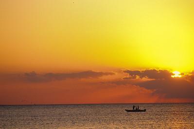 SS Gulf Coast 7165