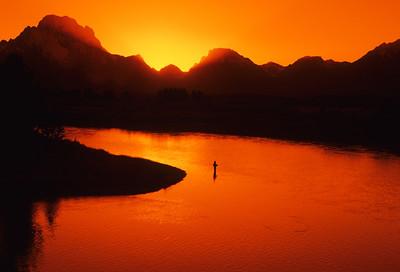 SS Snake River