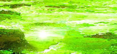 82 DSC02678 Lime