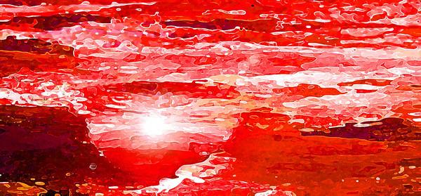 82 DSC02678 Red