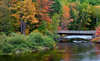 Oxtongue River - Oxtongue Provincial Park